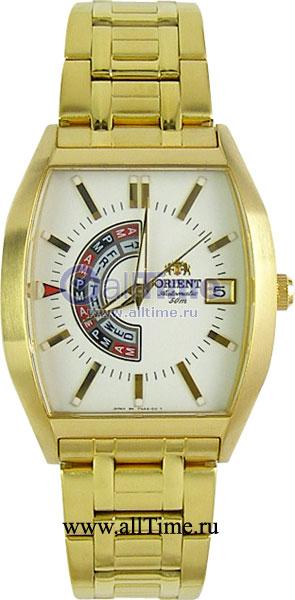 Мужские наручные часы Orient FNAA001W
