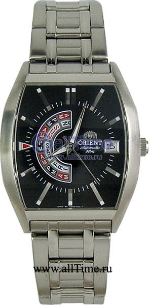 Мужские наручные часы Orient FNAA002B