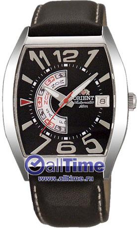 Мужские наручные часы Orient FNAA006B