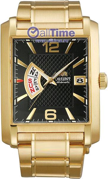 Мужские наручные часы Orient FNAB001B