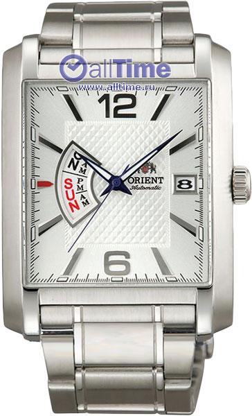 Мужские наручные часы Orient FNAB003W