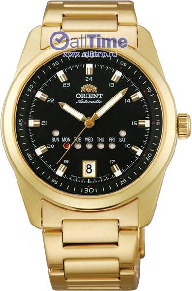 Мужские наручные часы Orient FP01001B