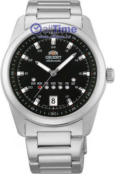 Мужские наручные часы Orient FP01002B