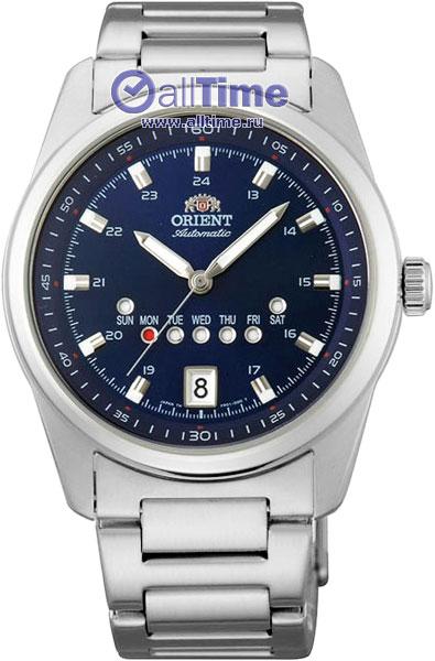 Мужские наручные часы Orient FP01002D