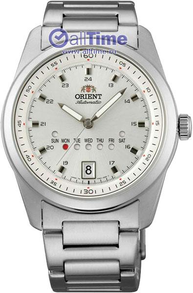 Мужские наручные часы Orient FP01002S