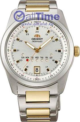 Мужские наручные часы Orient FP01003S