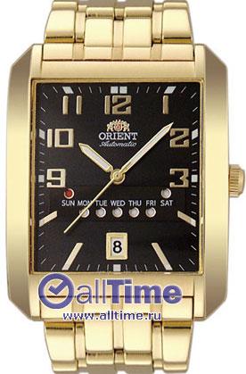 Мужские наручные часы Orient FPAA001B