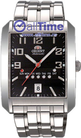 Мужские наручные часы Orient FPAA002B