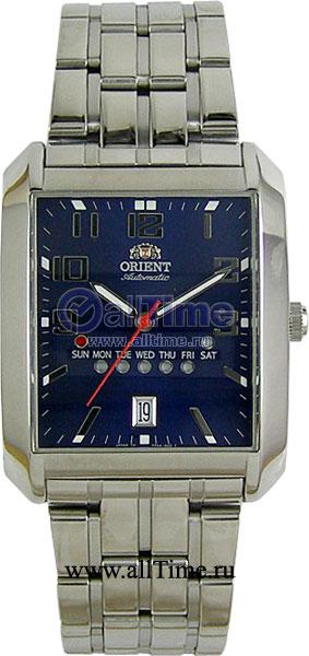 Мужские наручные часы Orient FPAA002D