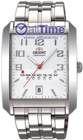 Мужские наручные часы Orient FPAA002W
