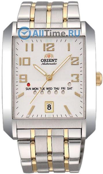Мужские наручные часы Orient FPAA003W