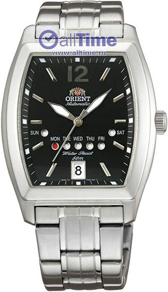 Мужские наручные часы Orient FPAC002B