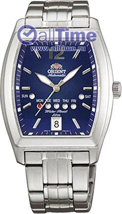 Мужские наручные часы Orient FPAC002D