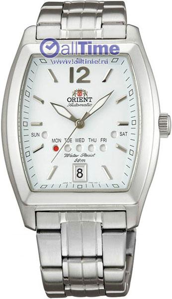 Мужские наручные часы Orient FPAC002W
