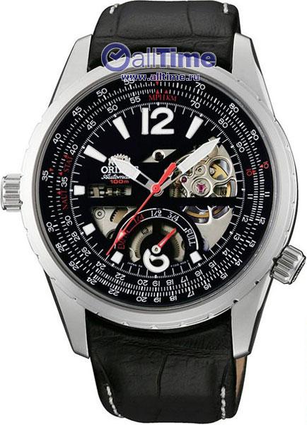 Мужские наручные часы Orient FT00001B