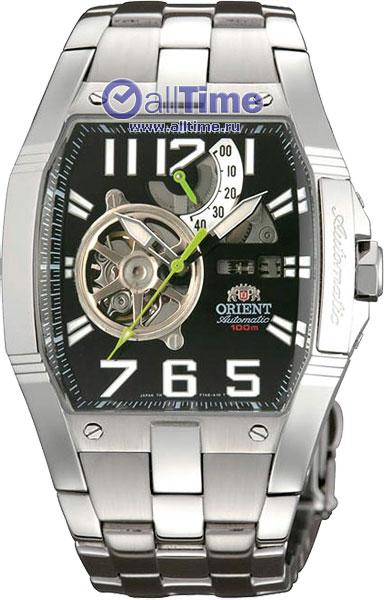 Мужские наручные часы Orient FTAB002B