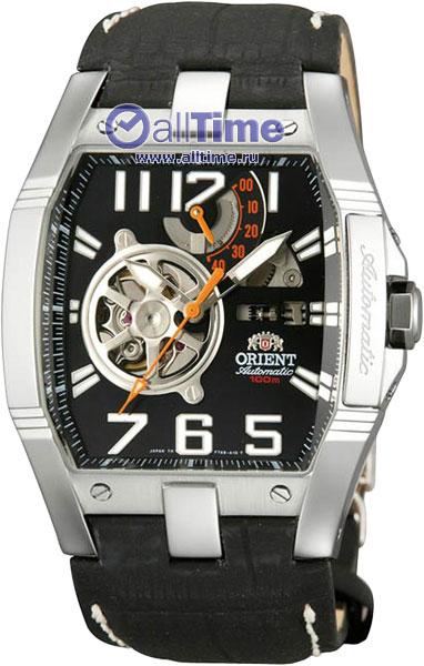 Мужские наручные часы Orient FTAB004B