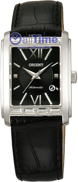 Женские наручные часы Orient NRAP001B
