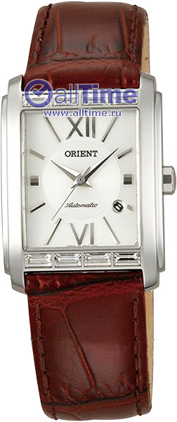 Женские наручные часы Orient NRAP002W