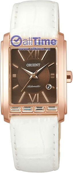 Женские наручные часы Orient NRAP003T