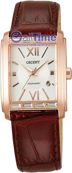 Женские наручные часы Orient NRAP004W