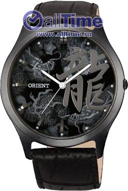 Женские наручные часы Orient QB2U005B