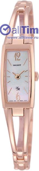Женские наручные часы Orient RBBL004W
