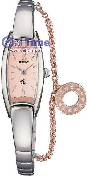 Женские наручные часы Orient RBCU003Z