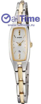 Женские наручные часы Orient RBCW001W