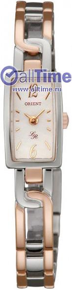 Женские наручные часы Orient RBDC004W