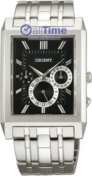 Мужские наручные часы Orient RLAC001B