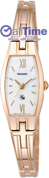 Женские наручные часы Orient RPCX003W