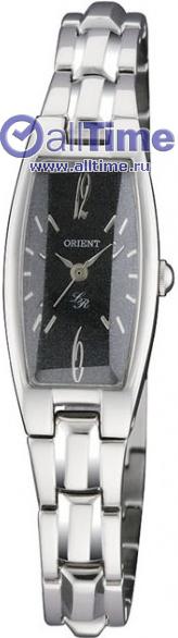 Женские наручные часы Orient RPER001B