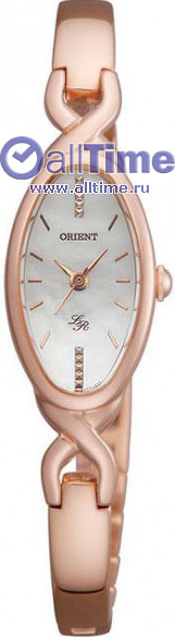 Женские наручные часы Orient RPEZ003W