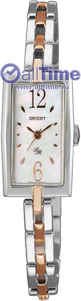 Женские наручные часы Orient RPFM003W