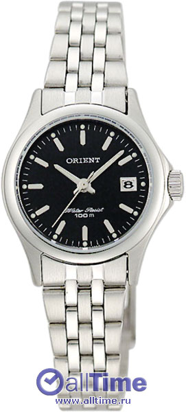 Женские наручные часы Orient SZ2F001B