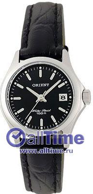 Женские наручные часы Orient SZ2F004B