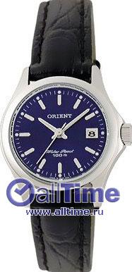 Женские наручные часы Orient SZ2F004D