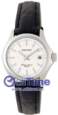 Женские наручные часы Orient SZ2F004W