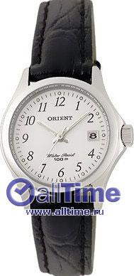 Женские наручные часы Orient SZ2F005W