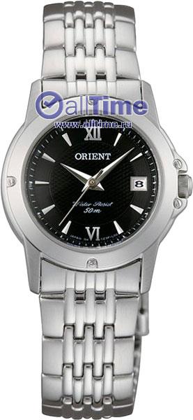 Женские наручные часы Orient SZ3F005B
