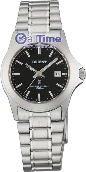Женские наручные часы Orient SZ3G001B