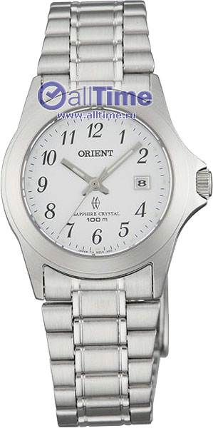 Женские наручные часы Orient SZ3G002W