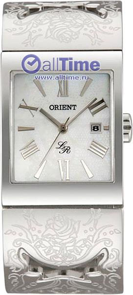 Женские наручные часы Orient SZCC003W