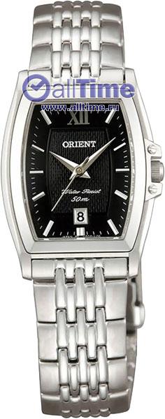 Женские наручные часы Orient SZCD004B