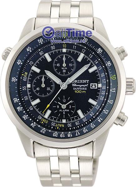 Мужские наручные часы Orient TD09003D