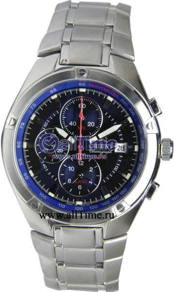 Мужские наручные часы Orient TD0P003D