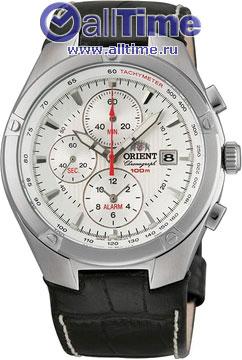 Мужские наручные часы Orient TD0P004W