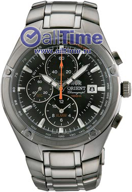 Мужские наручные часы Orient TD0P005B