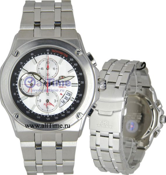 Мужские наручные часы Orient TD0S002W